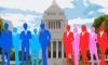 女性の積極的な政治参加を促すためにクォータ制導入の検討を!